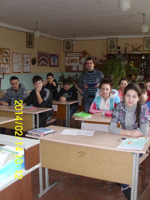 /Files/images/novini/novini_za_pisanku/IMG_9392.JPG